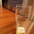 恵比寿の整体師、ビールのお話しプロローグの続き