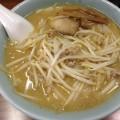 恵比寿のマナブ整体院、周辺ランチ。味噌ラ―メーン、食べちゃいました。