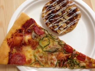 ピザパンアトレ2