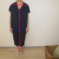 恵比寿の整体師、歪み。肩こり、腰痛の関係