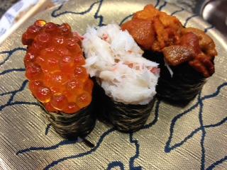 140915寿司2
