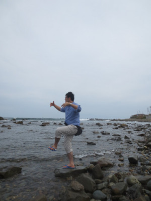 沖縄で立禅resize0022