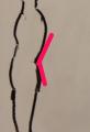 肩こり、腰痛は腹と背の争力でゴジラの尻尾