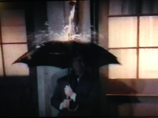 雨に唄えば13