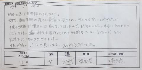150730埼玉20代女性HA