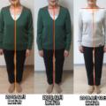気功療法で78歳からのアンチエイジング。肩こり、腰痛では見た目年齢がアップします。