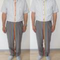 血流が良くなって姿勢が変わると、たくさんの良いことが。