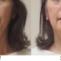 気功の手セラピーセミナー12月11日(日)。顔への外気療法で顔の若返りの仕方