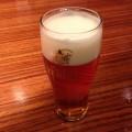念願の恵比寿ビール記念館