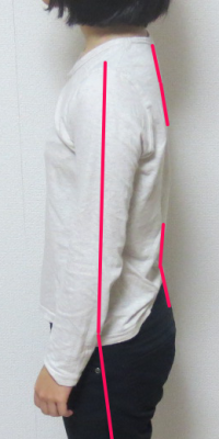 20150115A22