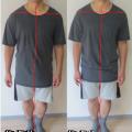 肩こり、腰痛に効果的。あっという間に骨盤調整セルフケア