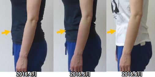 160727お腹痩せei2