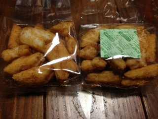 160809あげ餅3