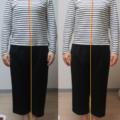 痛い肩こり、慢性の肩こり、呼吸が詰まる肩こりの姿勢分析。