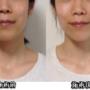 皮膚呼吸気功ストレッチは呼吸法で気を練る
