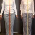 気功療法の身体の変化。3回で身体は変わり始める。